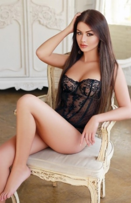 france voyeur escort girl noisy le sec